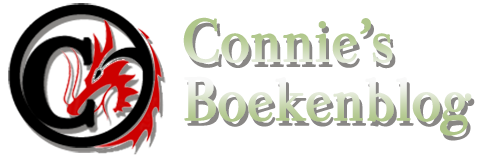 Connie's Boekenblog