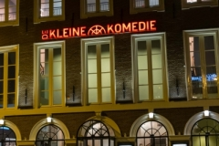 ConniesBoekenblog.nl-JMF-20180108-0002