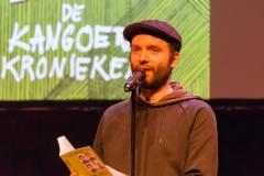 ConniesBoekenblog.nl-JMF-20180108-0025