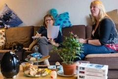 ConniesBoekenblog.nl-JMF-20180209-0011