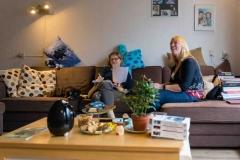 ConniesBoekenblog.nl-JMF-20180209-0012