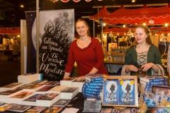 ConniesBoekenblog.nl-JMF-20180310-0007