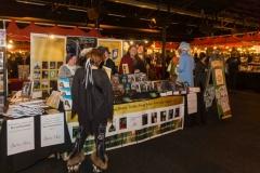 ConniesBoekenblog.nl-JMF-20180310-0024