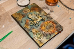 ConniesBoekenblog.nl-JMF-20180310-0029