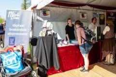 ConniesBoekenblog.nl-JMF-20180421-0011