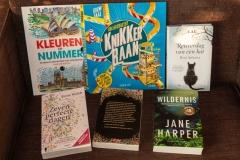 ConniesBoekenblog.nl-JMF-20180530-0001