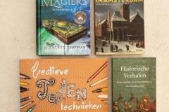 ConniesBoekenblog.nl-JMF-20180626-0004