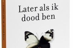 Cover-Later-als-ik-dood-ben-3D-1