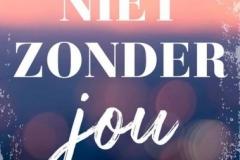 niet-zonder-jou